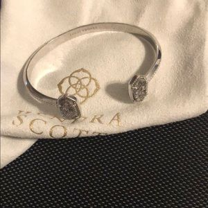 Kendra Scott Elton bracelet